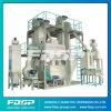 1-3t/H Rabbit Feed Production Line Pellet Machine