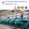 Hot Rolling Mill for Steel Wire Rod and Deformed Bar