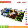 2018 New Design Children Impressive Trampoline HD15b-128A