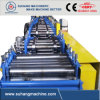 C Purlin Cold Roll Forming Line Machine