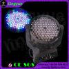 DMX Wash Stage 3W LED Moving Head 108 LEDs