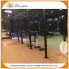 Wear-Resistant Gym Rubber Floor Tiles Rubber Mats