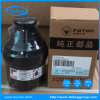 High Quality Oil Filter Lf17356 for Fleetguard