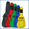 Energetic and Young Design 600d Oxford +5mm Pearl Wool Guitar Bag