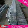 OEM Service Security Protecting Stainless Steel Perforated Metal Plates