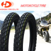 China High Quality Tubeless Motorcycle Tyre 2.75-17