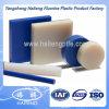 Blue Nylon Sheet PA66 Sheet