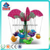 6 Seats Children Kiddie Ride Swing Fish Machine