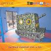 Kid's Indoor Soft Playground Equipment (QTL-TQ-22)