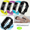 IP67 Waterproof Smart Bracelet with Blood Oxygen &Heart Rate X9