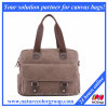 Business Bag Ol Handbag Laptop Bag