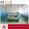 Horizontal Industrial Washing/Ilaundry/Washing/Automatic Washing/ Industrial Washer Machine (GX)