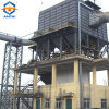 Electrostatic Precipitator / Dust Collector Woodworking
