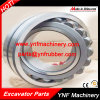 Excavator Bearing NTN Sf2912vpx1 for Final Drive Spare Parts