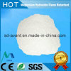 Supply Magnesium Hydroxide Halogen-Free Flame Retardant