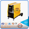 Arch High Quality MIG Welder (AAE-MIG220)