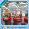 Good Quality Small Snow Globe