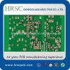 Fr4 4 Layer Multilayer Automotive Ts16949 PCB