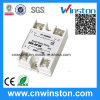 Single Phase AC Solid State Current Regulator with CE