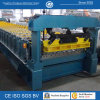 Metal Roof Wall Roll Forming Machine