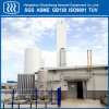 Cryogenic Asu Air Separation Oxygen Nitrogen Argon Generation Plant