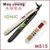 Guangzhou Meiyang Fashion Mch Hair Flat Iron (M515)