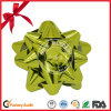 Customized Christmas Ribbon and Bows for Decoration