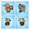 Refone 1985-07 Truck K27.2 Turbo 53279886441 for Mercedes Benz