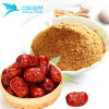 Extract Powder From Traditional Red Dates