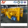 Customizable/Automatic/Portable/Mobile Mini Concrete /Cement Mixer Withiso9001: 2000/Ce