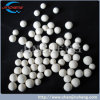 13X APG Molecular Sieve for Air Cryo-Separation