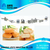 Bun Bread Forming Machine with Gas Oven