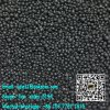 Iodine Balls/Iodine Crystals CAS 7553-56-2 China Top Supplier