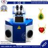 High Precision Spot YAG Laser Welding Machine for Jewelry