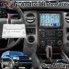 Ford Expedition Android GPS Navigation for Sync 3 System Youtube, Waze, Google Map