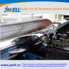 Jwell - Roller for Bi-Oriented Stretch Film Recycling Making Extruder Machine