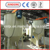Pipe Stirring Dryer