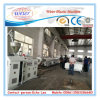 PVC Pipe Production Line for Our South Korean Client Again