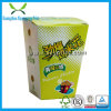 Cheap Price Paper Take Away Food Packaging Box with Good Quality