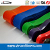 Pull up Cross Fitness Training Power Resistance Band
