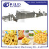 Stainless Steel High Quality Snack Food Extruder Machine