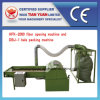 Fiber Opening Machine with Packing Device