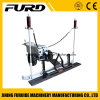 2.5m Walk Behind Hydraulic Drive Laser Screed Concrete for Sale (FDJP-24)