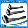 Aluminum Alloy Adjustable Handle for Machine Tool / Ratchet Handle