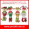 Christmas Decoration Christmas Santa Product Supplier Decorative Board