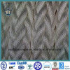 CCS/Kr/ABS/BV Approved 12 Strands Mooring Rope