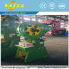 Mechanical Power Press Factory with Negotiable Price