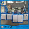 Custom-Made Special Size Toilet Tissue Paper Core Making Machines