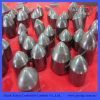 Tungsten Cemented Carbide Rock Drilling Bits Coal Mining Tools