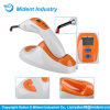 First Brand of China Denjoy Dental LED Curing Light